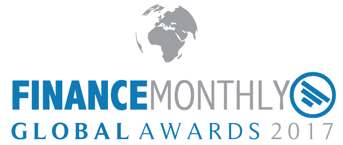Financial Monthly Global Awards 2017