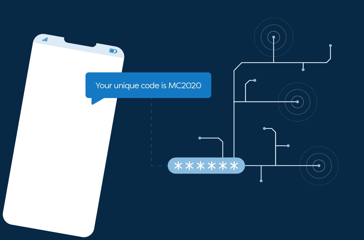 phonedirections for web (blue bg)